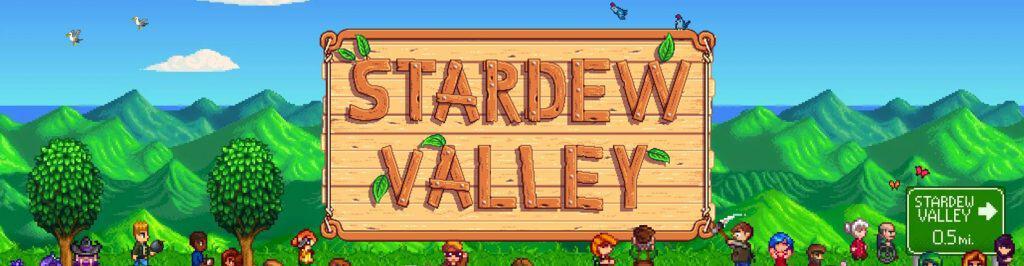 Stardew Valley Modding Guide   How to Create Stardew Valley Mods